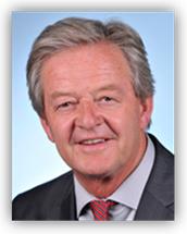 Jean-Pierre Fougerat