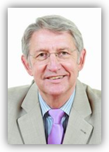 Yannick Vaugrenard