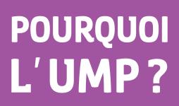 pourquoi-l-ump