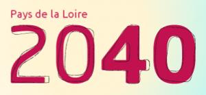 pays-de-la-loire-2040