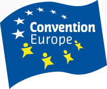 convention-europe