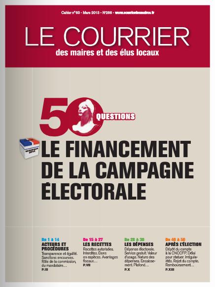 courrier-des-maires-50-questions-financement-campagne