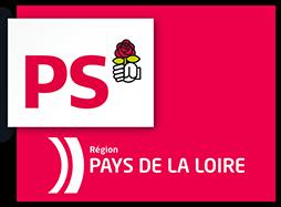ps-paysdelaloire-logo
