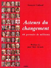 acteurs-du-changement