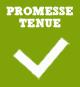 promesse-tenue