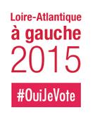 LA a gauche 2015 OJV