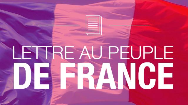 lettre-au-peuple-de-france_1