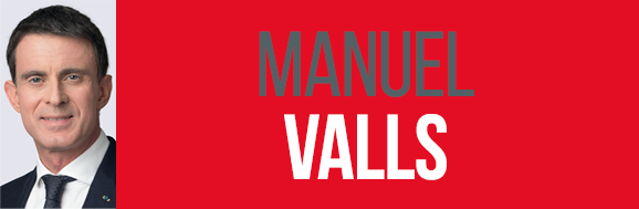 01_Manuel Valls