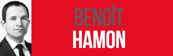 06_Benoît Hamon