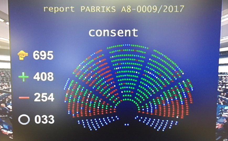 20170215 CETA