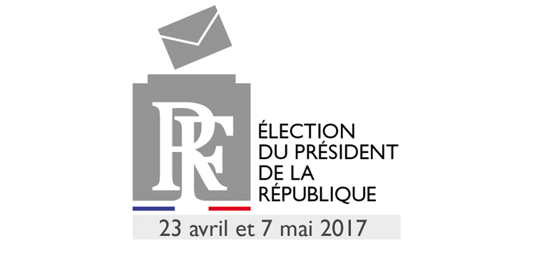 Dossier-de-presse-de-l-election-du-President-de-la-Republique-2017_largeur_760